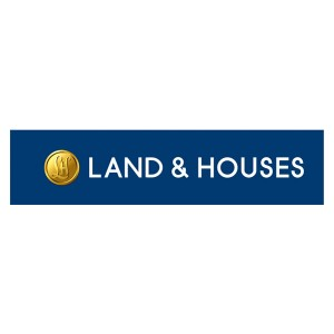 Land & Houses
