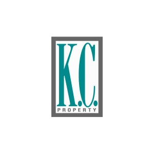 K.C. Property