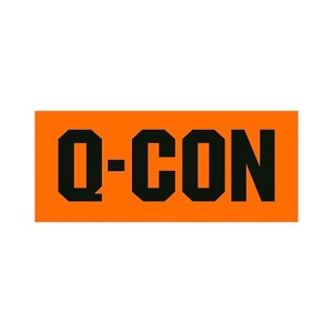 โรงงาน บมจ. QCON (ผลิตอิฐมวลเบา)