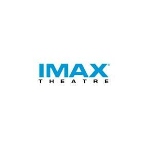 โรงภาพยนตร์ IMAX รัชโยธิน